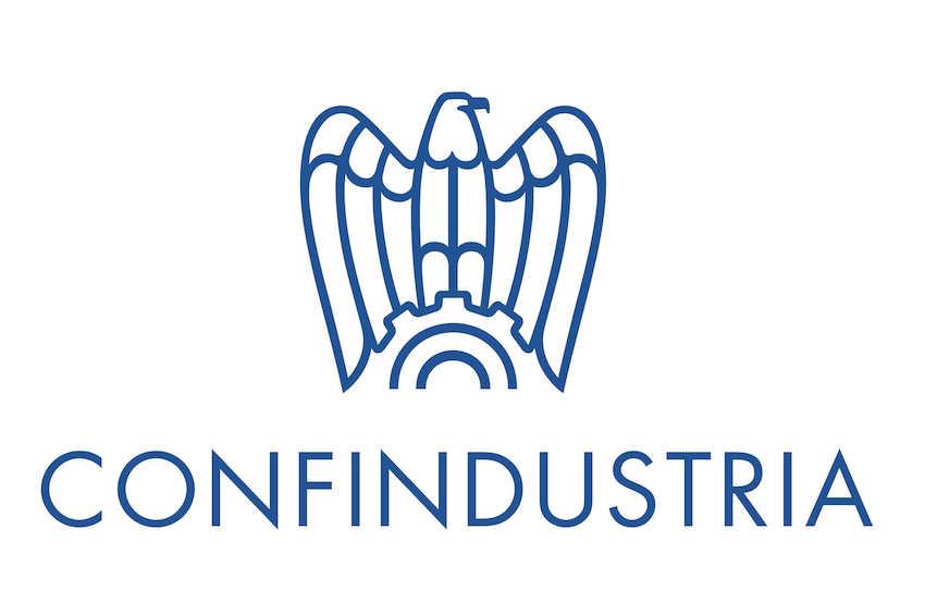 confindustri_20180922-124453_1