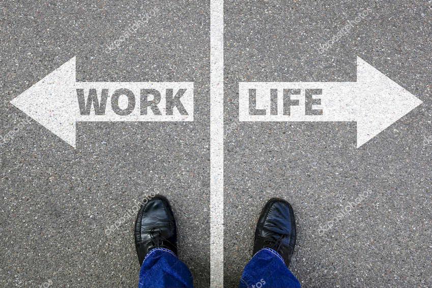Coniugare vita e lavoro? Non come vorrebbero i padroni