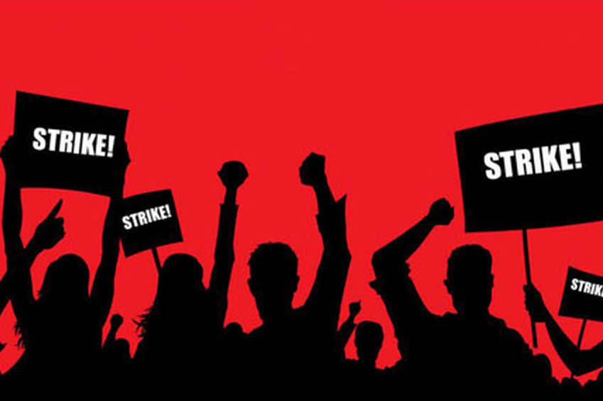 Nuovo attacco al diritto di sciopero: c'è chi dice no! - Lotta Continua