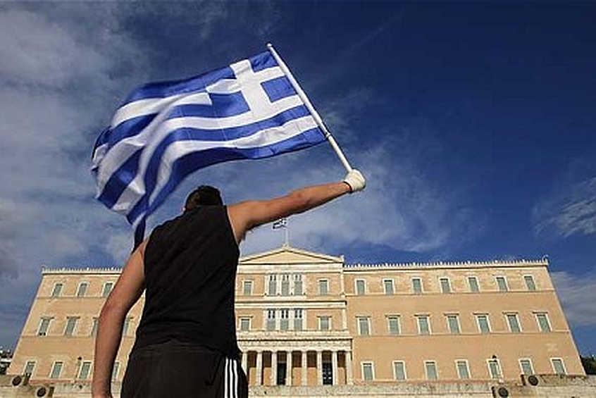 Uscire dalla crisi e dai tagli draconiani della UE