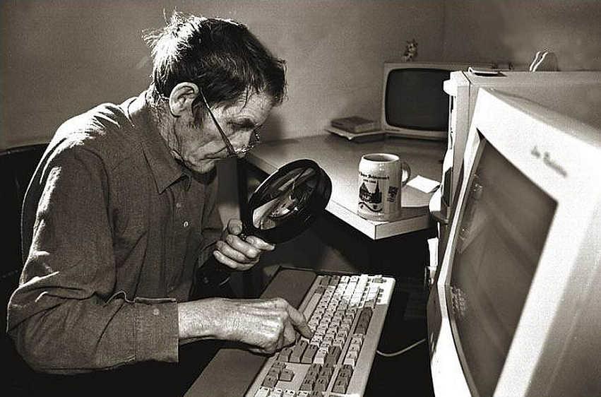 Lavorare fino a 70 anni? Non è eccezione sta diventando la regola