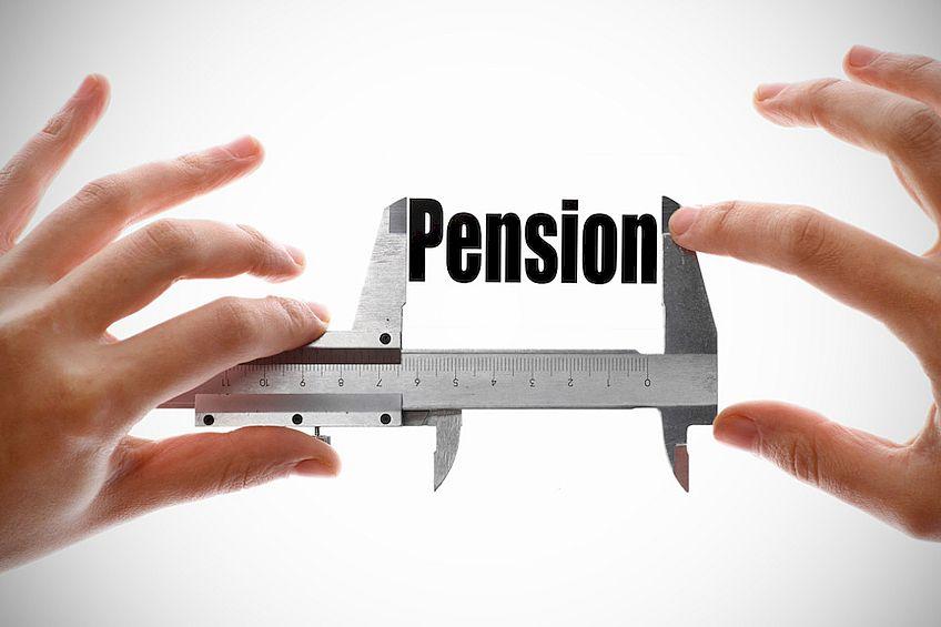 pensioni_ue_1217