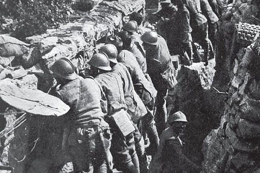 prima-guerra-mondiale-e1513429289960
