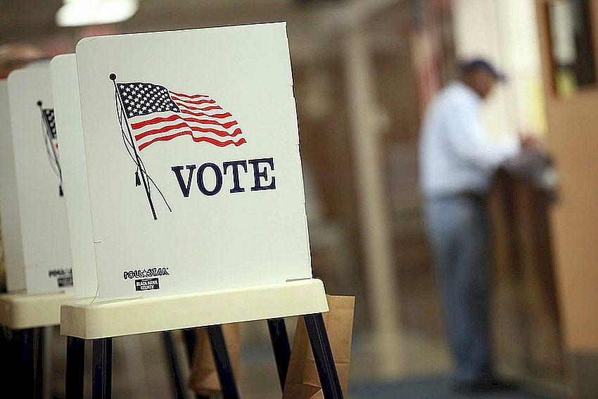 elezioni-midterm-2018-come-si-vota