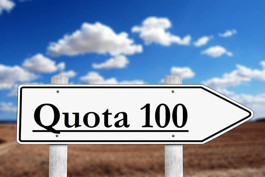 Ultime-novit-pensioni-anticipate-2018-quota-100-selettiva-le-2-opzioni-sul-tavolo