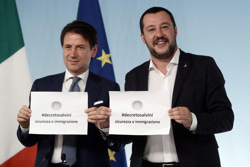 01-decreto-salvini-volgarit-e-cattiveria-assurta-a-legge-dello-stato-italian_20181208-153907_1