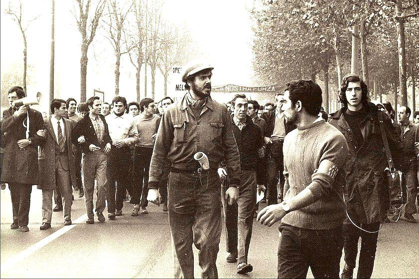 1969-Corteo-Meccanica