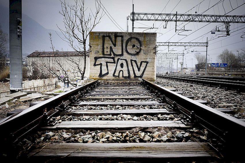 no-tav-2