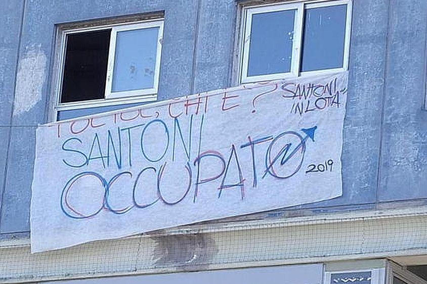 solidariet_studenti_pisa-2