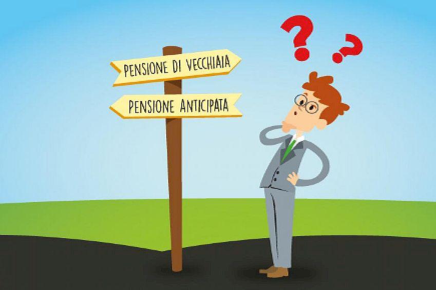 pensione-di-vecchiaia-senza-modifiche-anche-in-caso-di-riforma_2017873