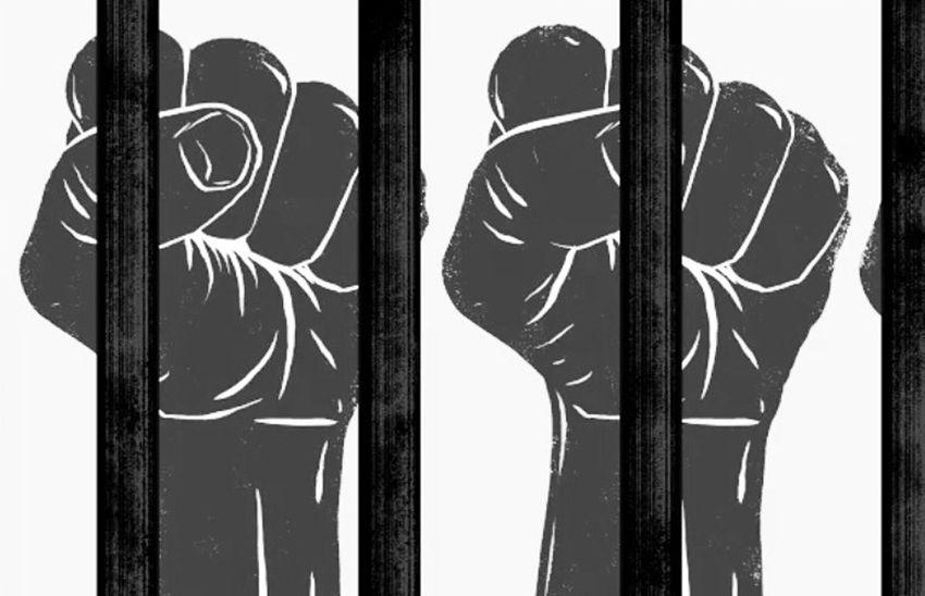 Prison-02.2019-sit_20190214-024623_1