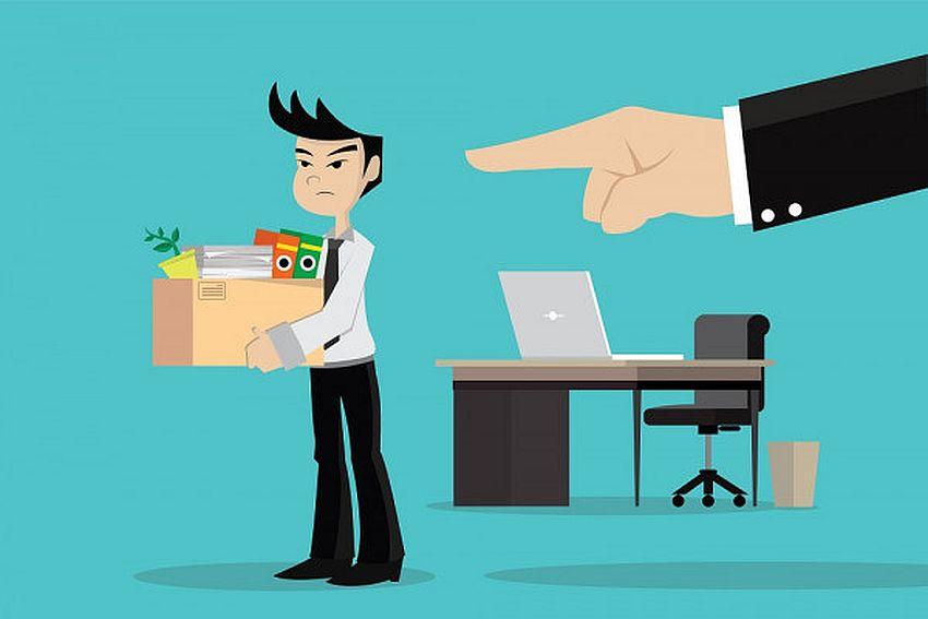 licenziamento-apprendista-jobs-act
