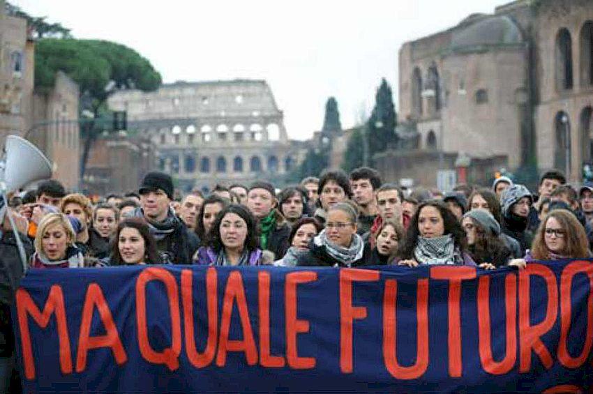 giovani-imprenditori-italiani-372091