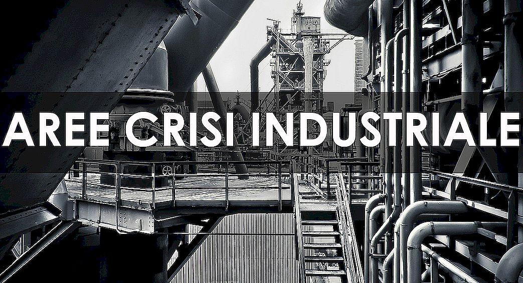decreto-crescita-aree-crisi-industriale-legge-181