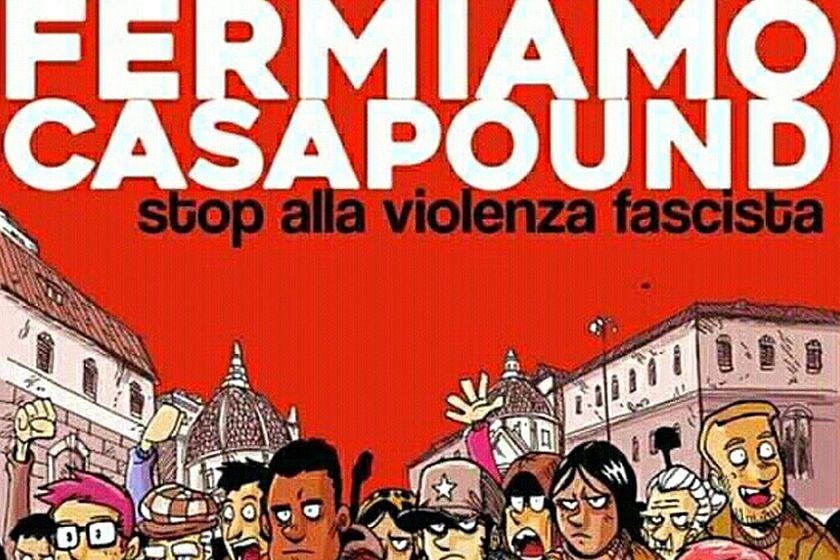 stop-casapound