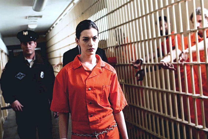 prigione-carceri-vestito-arancione