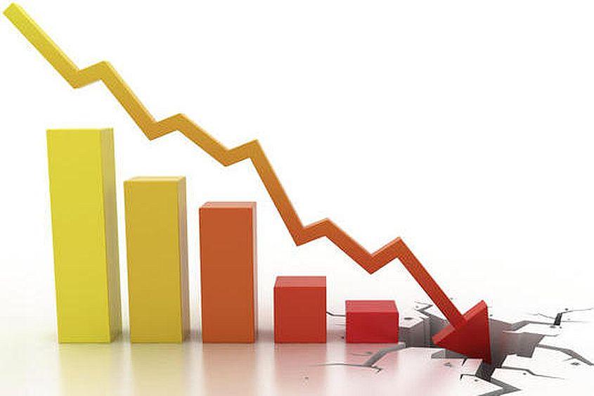 crisi-economica