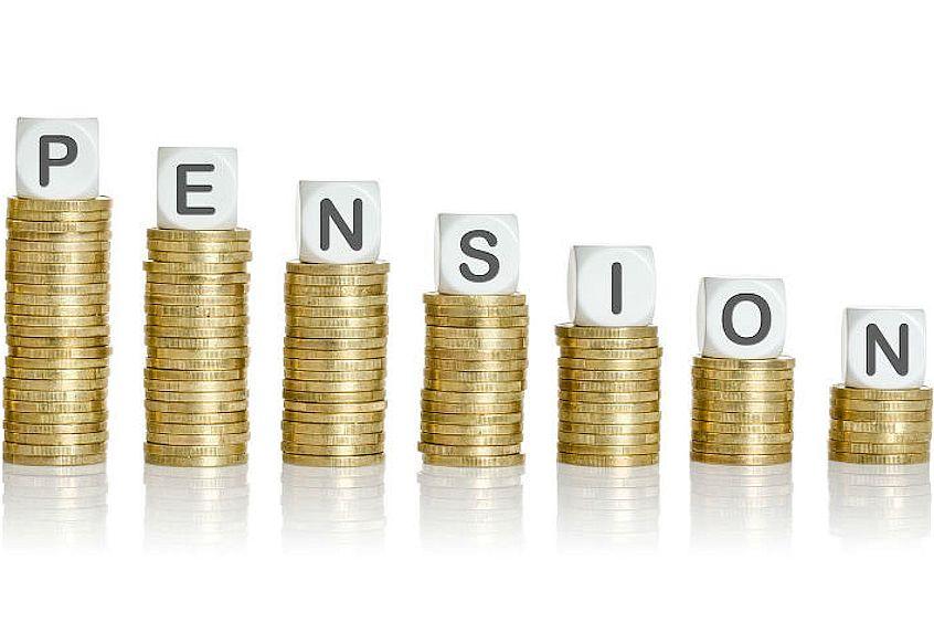 pension_830