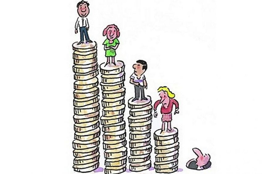 diseguaglianze-sociali-1000x579