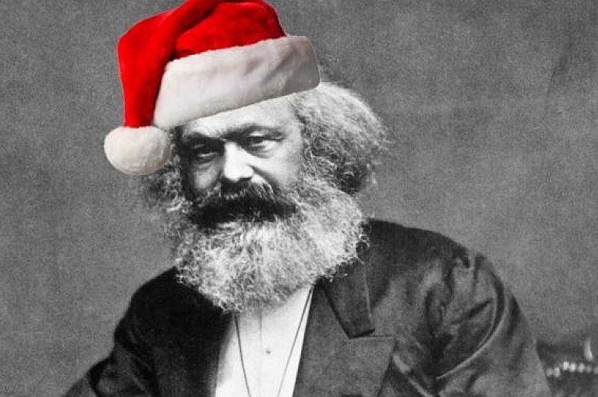 Christmas_Marx-e1576855283214-845x522