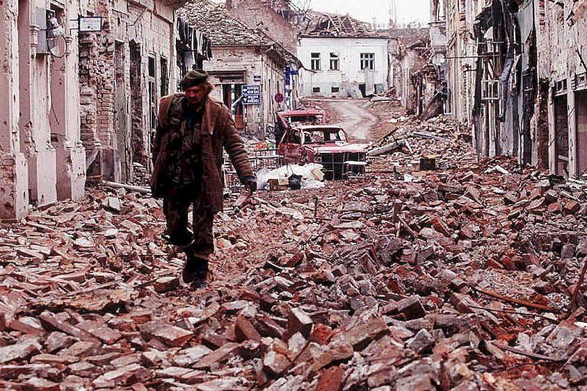 La-guerra-nei-Balcani_
