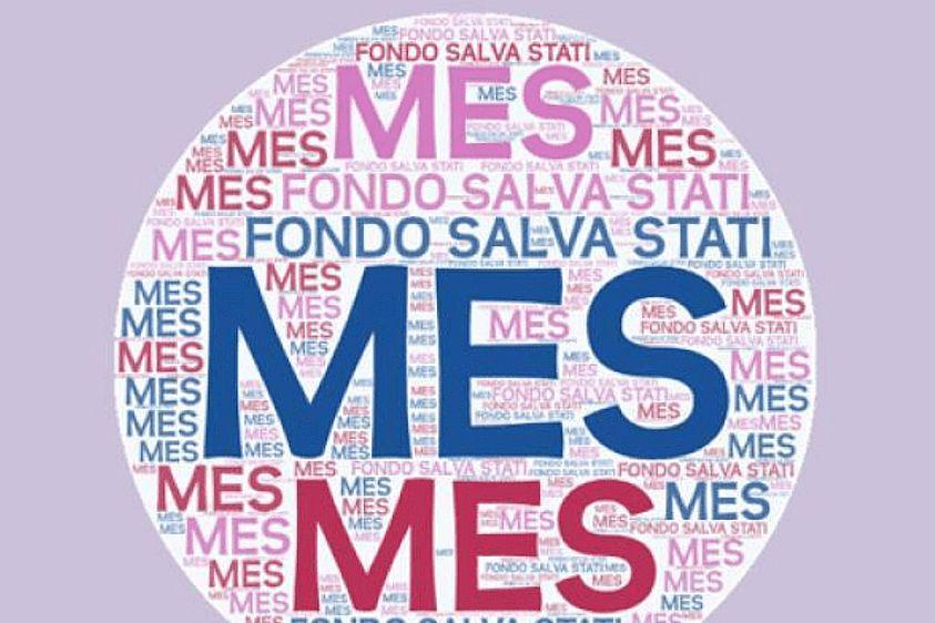 mes-1280x720