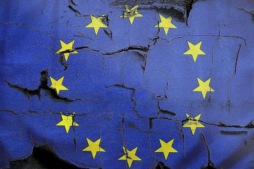 eu-flag-2108026-1920x1280