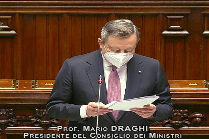 Mario-Draghi-PNRR
