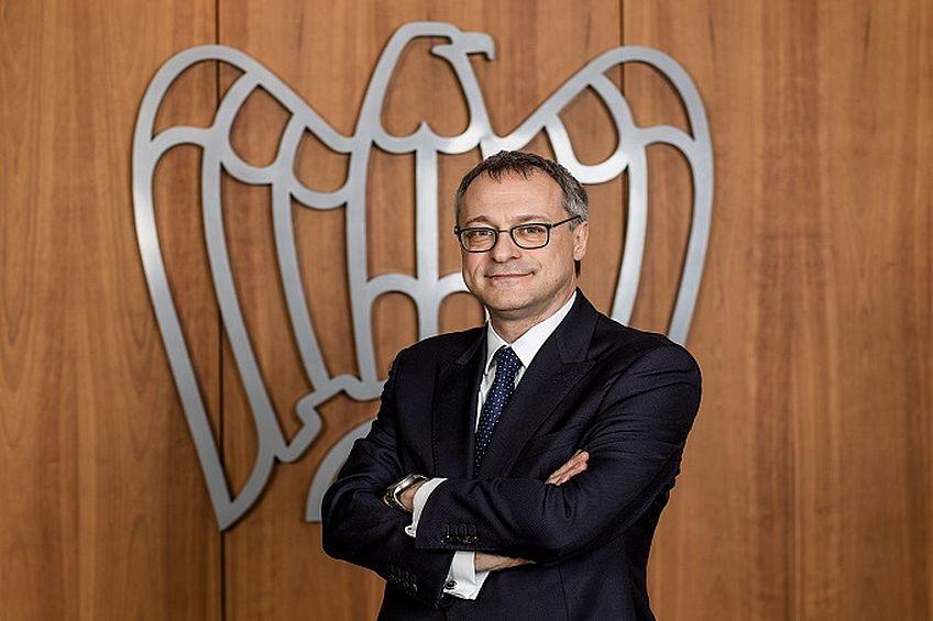 Bonomi_sostiene_Draghi
