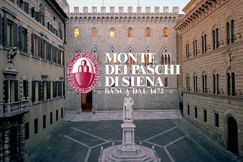 monte-dei-paschi-700x400-1