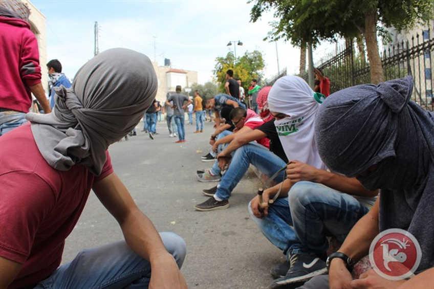 I social media e la terza Intifada: la scomoda verità